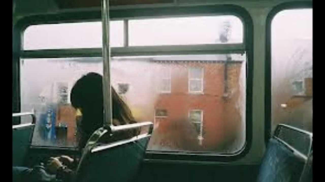 Сех в автобусе 22 фотография