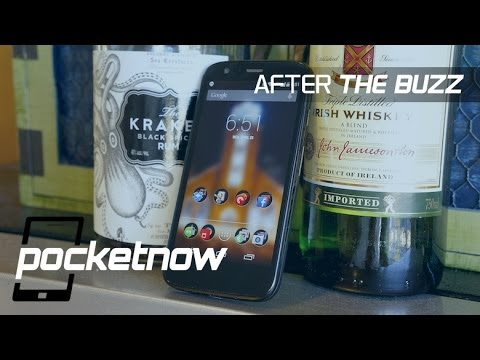 Moto G - After The Buzz. Episode 33