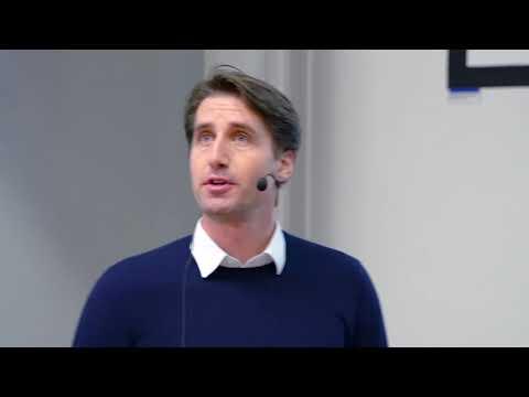 PD Dr. med. Nils Thoennissen - Aktuelle, adjuvante Verfahren in der Onkologie