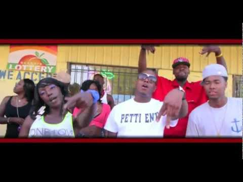 Petti Ent - Augusta [User Submitted]