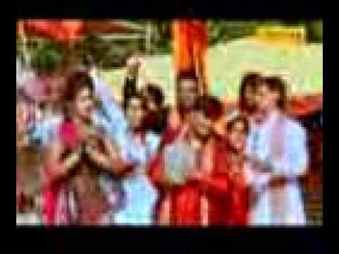 Salasar Balaji Bhajan By Aajad Sharma video