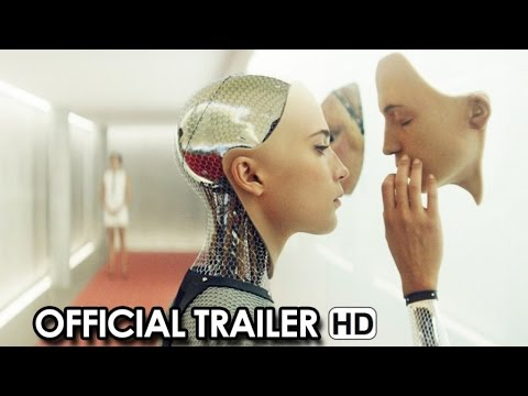 Watch besides Ex Machina 2015 Uk likewise Naughty Stories Revealed Just For Laughs Gags besides Ver Pel C3 ADcula Ex M C3 A1quina 2015 in addition The King Of Dance. on oscar isaac ex machina gl
