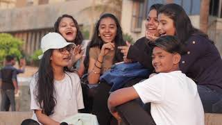 Kaun kaun GF banegi Meri | SRK UNCUT