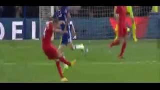 Highlight chelsea vs liverpool 1-2  full goal 2016