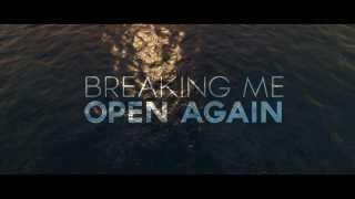 Angel Haze - Deep Sea Diver (lyric video)