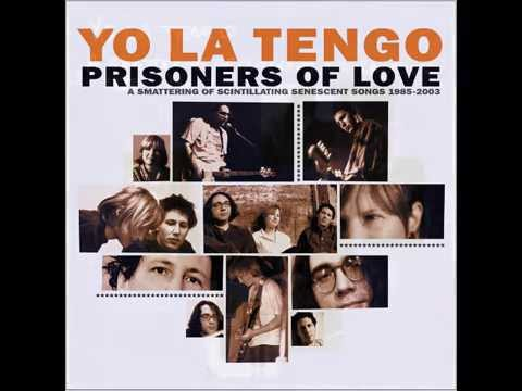 Yo La Tengo - Almost True