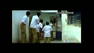Kicha Vayasu 16 Full Movie Part 10