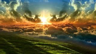 Instrumental Music BT - Flaming June Reuben Halsey Chillout Mix
