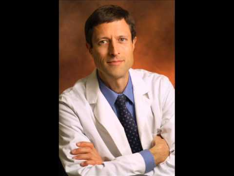 Neal Barnard, MD: Power Foods for the Brain