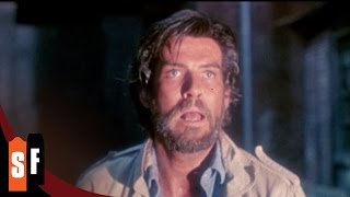 Nomads (1986) - Official Trailer