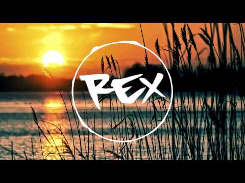 Mark Ronson - Uptown Funk ft. Bruno Mars (Will Sparks Remix) 👑 Rex Sounds