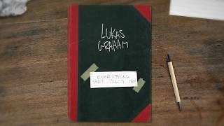 Download Lukas Graham - Everything That Isn't Me [ LYRIC VIDEO] Mp3/Mp4