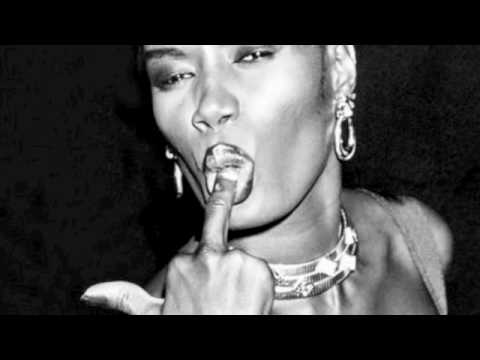 Grace Jones - Use Me