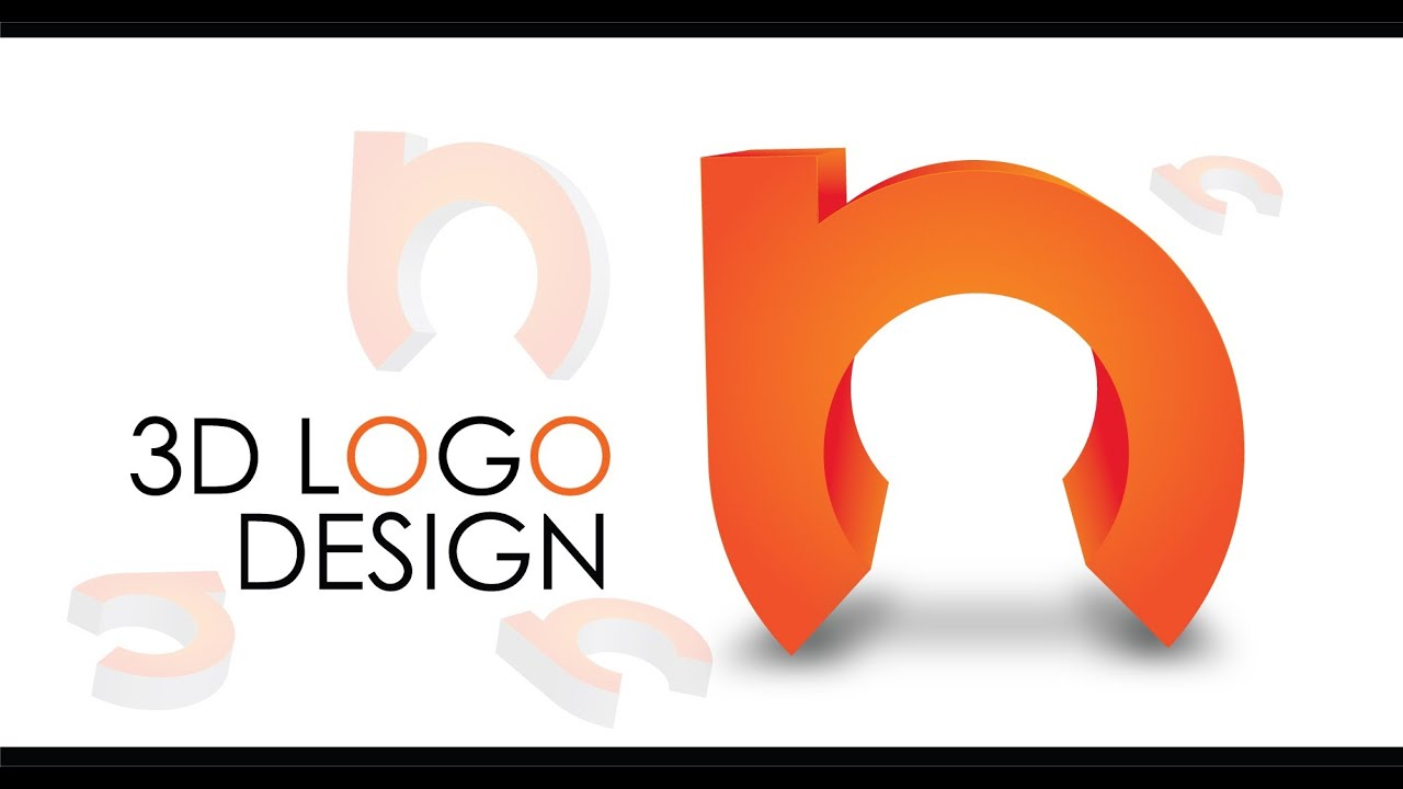 Business Logo Design  Professional Logo   Deluxe