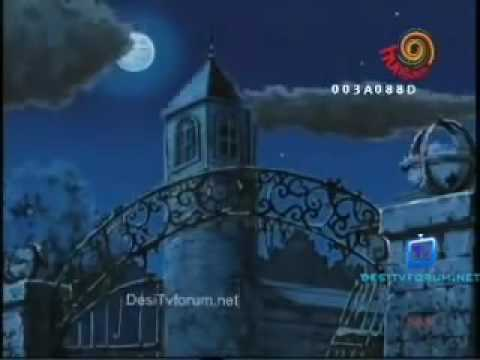 Doraemon:nobita's haunted thoughts-short movie by t.v asahi and represented by Rehan thumbnail