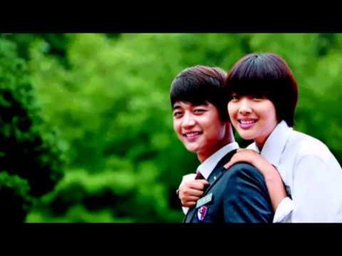 Choi Minho Dan Sulli Choi Minho And Choi Sulli