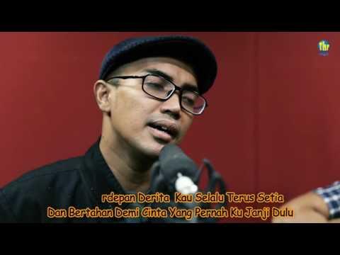 download lagu Ezad Lazim   Demi Cinta gratis