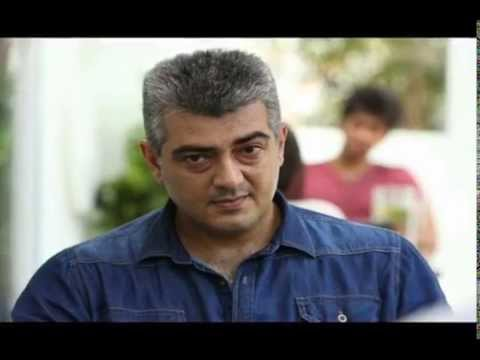 Devi Ajith join with Ajith