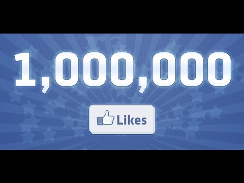 How to Get Unlimited Facebook Fan Page LIKES For Free [2015 HD]