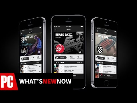 Is Apple Shutting Down Beats Music? - What's New Now