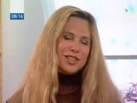Астролог Светлана Драган: Судьбу можно и нужно менять!