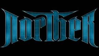 Watch Norther Midnight Walker video