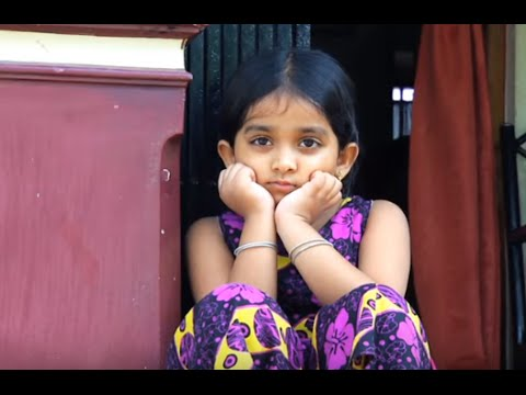 Manjurukum Kaalam Mazhavil Manorama Episode 55