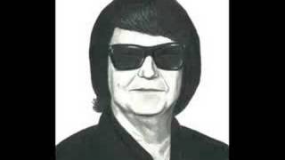 Watch Roy Orbison The Morning After video
