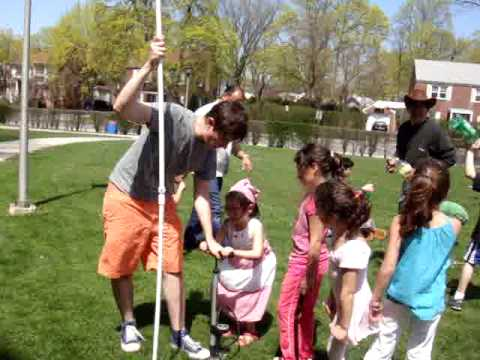 Rocket Science Project Science Fair Bottle Rocket