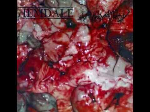Exhumed - Necrovores: Decomposing The Inanimate