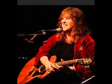 Ellen McIlwaine - Take me to the river