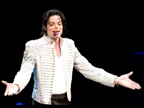 Jackson Death Tribute 1958 2009) You Are Not Alone By Michael Jackson