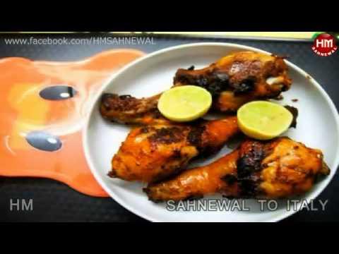 Babbu Maan   Pakki Yaari    Brand New Full Song 2013   Hm Sahnewal video