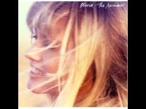 Olivia Newton-John - It