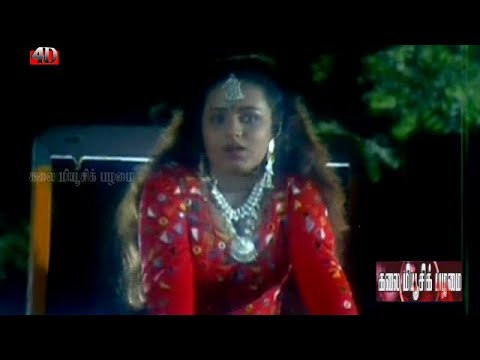 Erikaiya Erikaiya Richavula Tamil Super Hit Hot Song -4d & Hd video