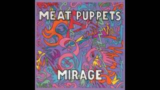 Watch Meat Puppets Get On Down video