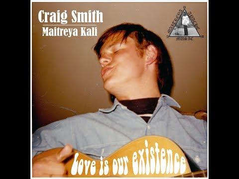 Craig Smith - Rainbow Colors