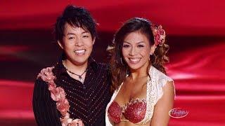 Quang Lê - Biển Tình (Lam Phương) PBN 93 Celebrity Dancing