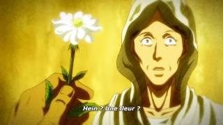 Ushio To Tora 34 vostfr