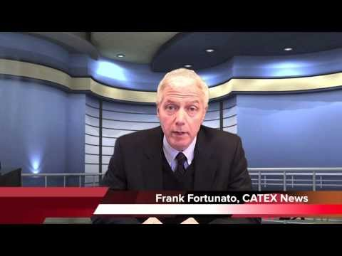CATEX News for January 17th 2014: Many dead after Bangkok grenade attack plus more