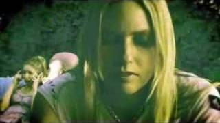 Aimee Mann - Freeway (original videoclip)