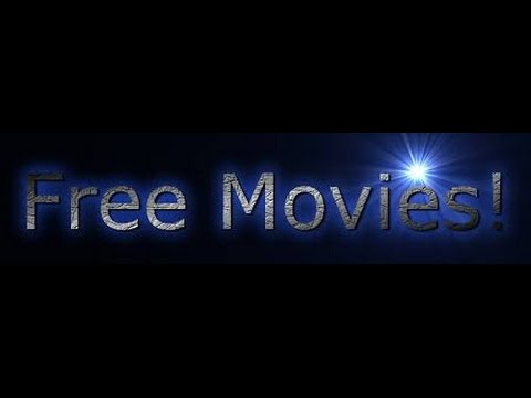 how to download FREE movies [TORRENT] streaming vf