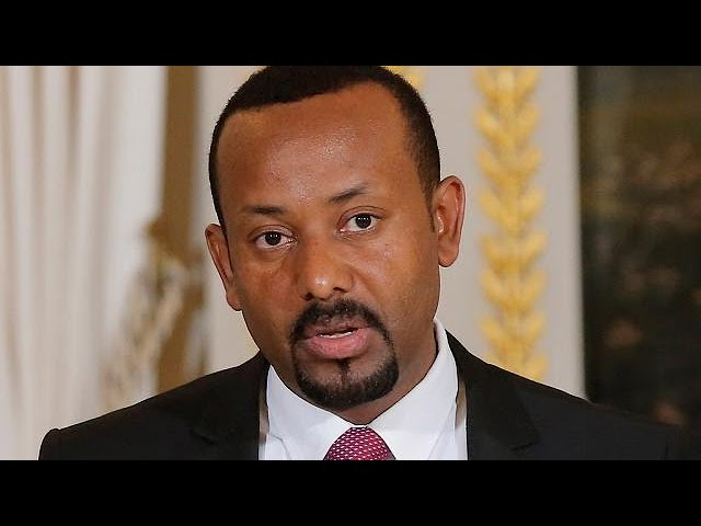 Ethiopia nets $1.2 bn loans, grants from World Bank