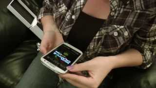 Galaxy S3 Hammer Test Prank /    /  