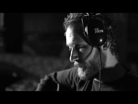 Craig Cardiff - Wait Maybe Love