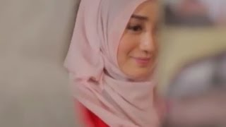 download lagu Jilbab Cantik Bersuara Sexy Di Lagu Ada Gajah Di gratis