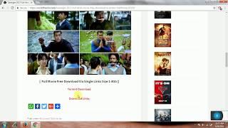 Tubelight 2017 Full Hindi Movie in Full HD 720p