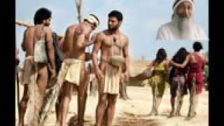 ओशो की हिन्दू धर्म पर तीखी टिप्पणी