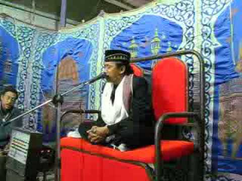 ustad mizar di shubra part 2 of 3