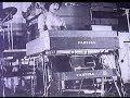 lagu KERONCONG PERTEMUAN saat Koes Plus show 1972 era Tonny Koeswoyo MP3